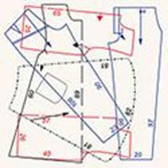 تصویر برای رده محصول الگوهای اساس
