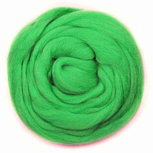 الیاف-طبیعی-کچه-دوزی سبز گرمسیری