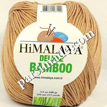 خرید کاموا اینترنتی