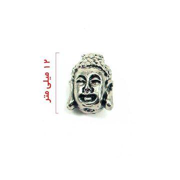 خرج کار نقرهای بودا