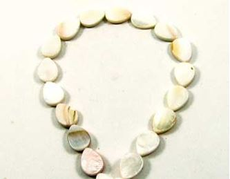 تصویر برای رده محصول سنگهای صدفی