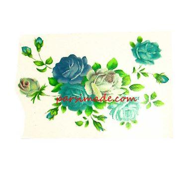 ترانسفر گل کد T102