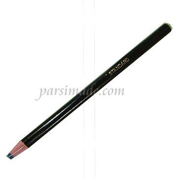 مداد خیاطی آبی نخ دار