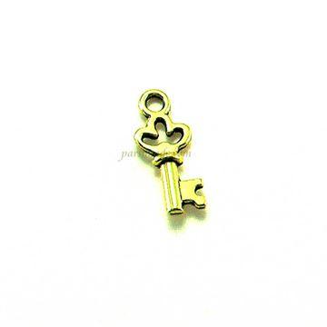 خرج کار کلید طلایی 2