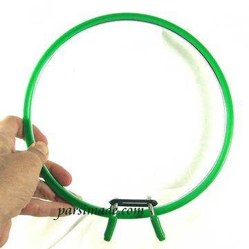 کارگاه ژله ای اهرمی نورگه ترکیه سبز سایز 21