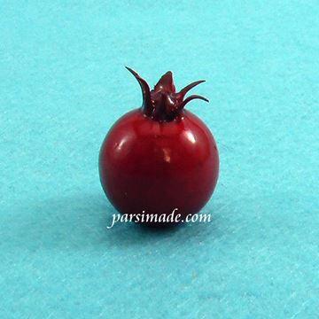 انار کوچک تزئینی