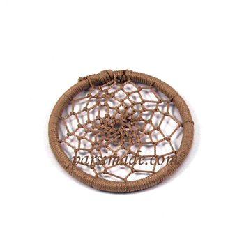 حلقه بافته شده دریم کچر کد ۱۱
