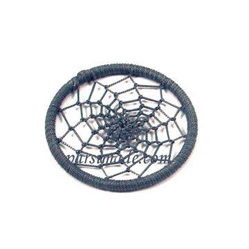 حلقه بافته شده دریم کچر کد ۱۲